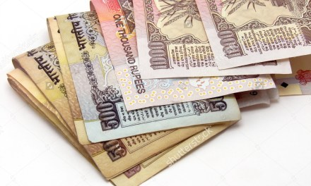 PM Narendra Modi Declares Rs 500 & Rs 1000 Notes to be Void from Midnight