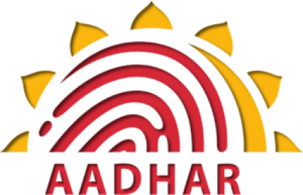It's very difficult to deactivate Aadhaar card of the dead