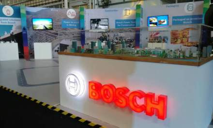 Read how Bosch India is planning to contribute to the Indian startup ecosystem