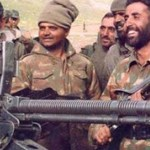 Captain Vikram Batra : A True Hero