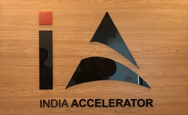 Funding Opportunity Upto 25 Lakhs Announced by India Accelerator for their 2nd Cohort Batch