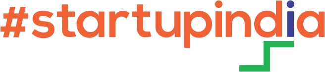 Startup India in Hindi | Startup India Essay in Hindi | Full Details