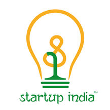 Startup India in Hindi | Startup India Essay in Hindi | Full Details | Startup India Standup India