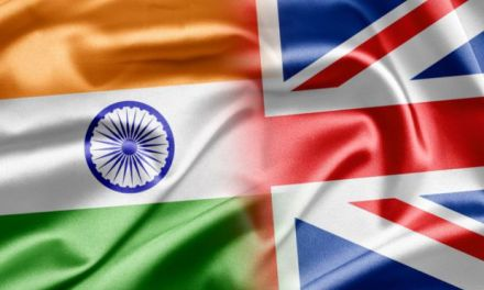Big Opportunities in Defence, Mfg, Pharma to boost India, UK Investments: UKIBC