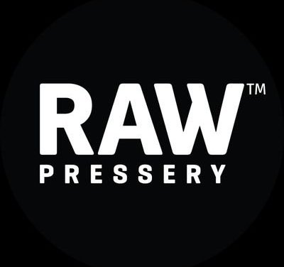 Rs 65 Cr Raised by Raw Pressery from Sequoia, Saama
