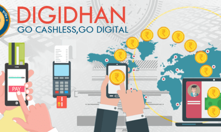 Essay on Digital India in English | What is Digital India