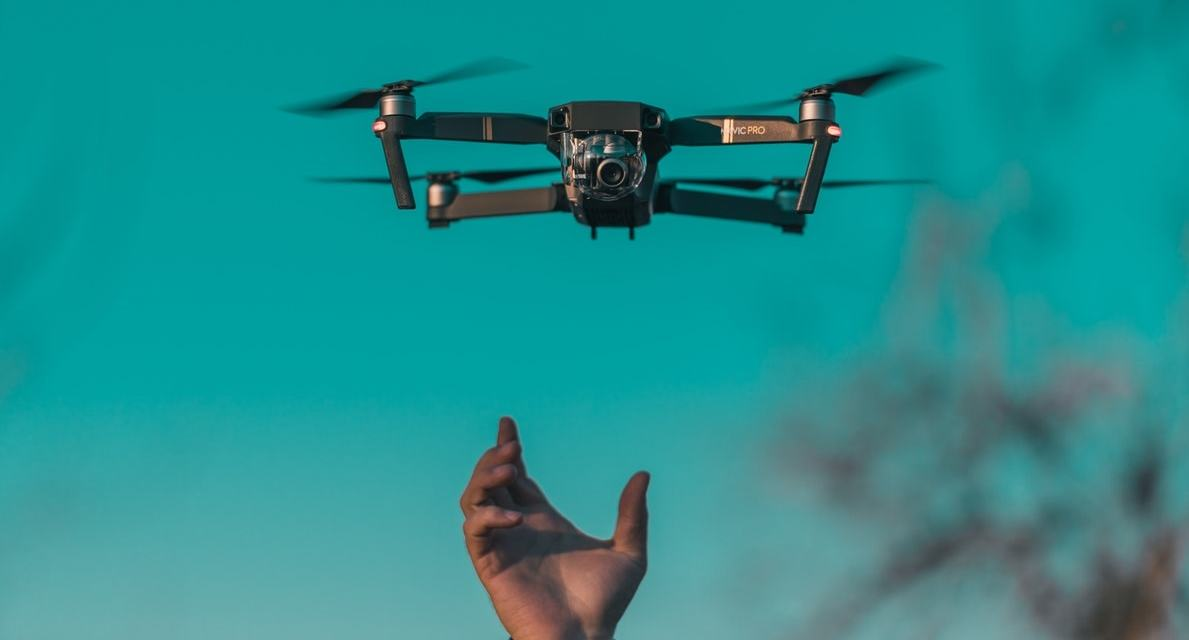 Do's & Dont's of Flying Drones | Drone Laws In India To Keep In Mind While Flying Them