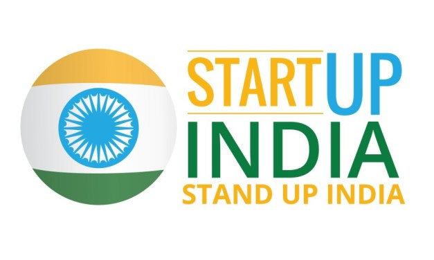 What is Startup India Initiative | Startup India Standup India | Startup India Essay | Startup India Benefits