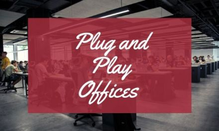 Plug and Play Offices in Bangalore, Delhi, Mumbai & Pune