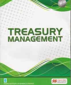 Treasury Management for CAIIB Examination