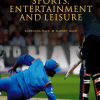 EBC's Supreme Court on Sports, Entertainment and Leisure (In 2 Volumes) (1950 to 2019) by Surendra Malik and Sudeep Malik 1st Edition, 2019
