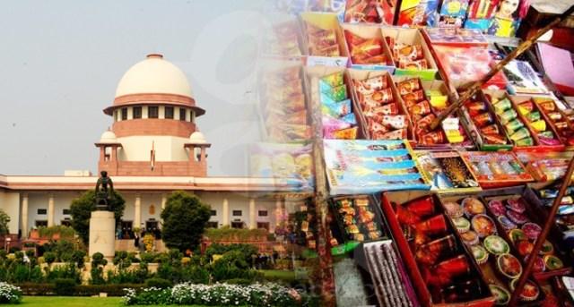 Image result for diwali supreme court