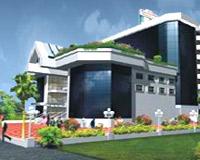 Kanoos Residency Guruvayur Discount Booking For Hotel