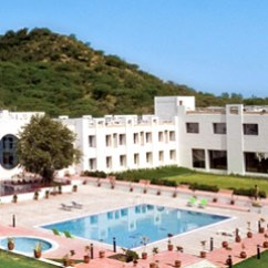 Discount Living Room Packages What Is The Best Way To Arrange Furniture Hotel Inder Residency Udaipur - Booking For ...