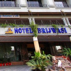 Discount Living Room Packages Diferencia Entre And Hall Hotel Brijwasi Royal Mathura - Booking For ...