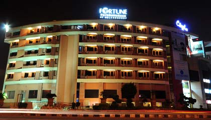 Hotels Near Jaipur Airport Cheap Hotel Near Jaipur