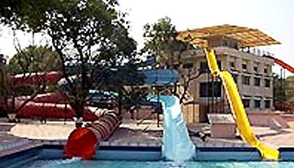 Cosmos Resorts Lonavala  Discount Booking for Hotel Cosmos Resorts Lonavala