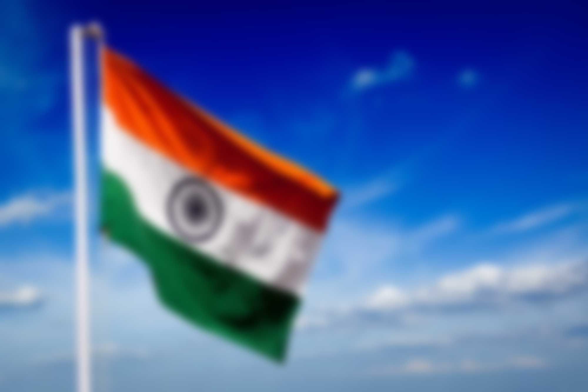 Indian Flag Photos Hd Wallpapers Download Free À¤­ À¤°à¤¤ À¤ª À¤ªà¤² À¤¸ À¤¸ À¤¨