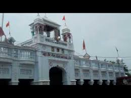 Gogaji Temple