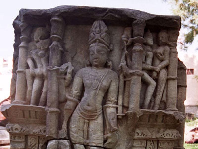 bhima-devi-mandir