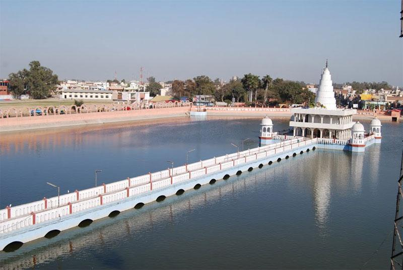 bhuteshwar-mandir