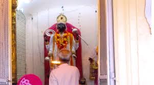 gadadhar ji temple jammu