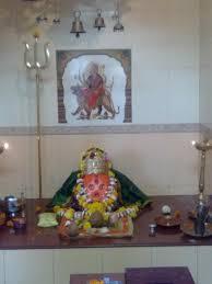 Kadeshwari Devi Temple, Mumbai