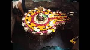Kaleshwar Mandir
