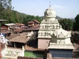 Parshurama Temple, South Goa
