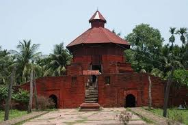 Rudreswar Temple, Guwahati