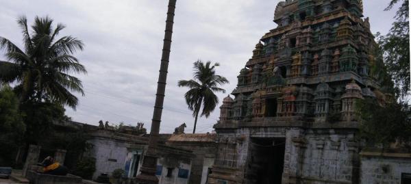 Sri Panangatt