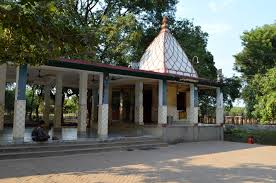 kankalitala temple birbhum