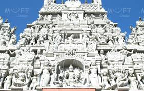 Annapurna Temple, Indore7