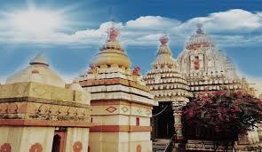 Dudhadhari temple, Raipur