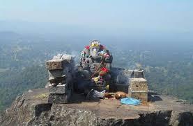 Tokapal Ganesh Temple, Bastar