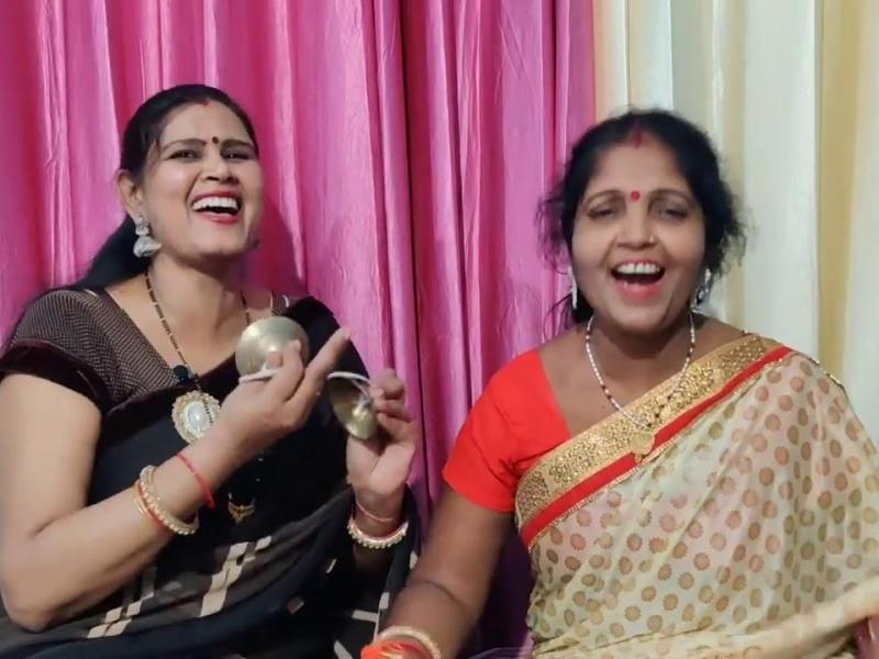 कन्हैया तेरो कारो रे कैसे ब्याहु राधै Lyrics | Bhajans | Bhakti Songs