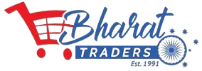 Bharat Traders International