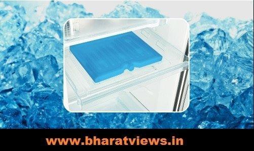 Top 6 best Haier refrigerators in India