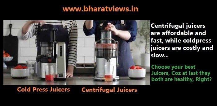 Best juciers mixers grinders in India