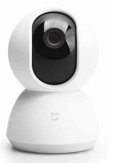 Best CCTV security cameras for the home 2020