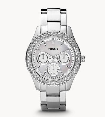 Top 10 best watch for women in India