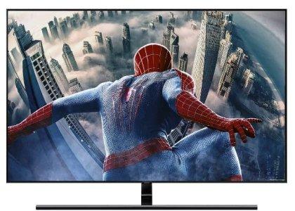Best Samsung LED TV under 30000