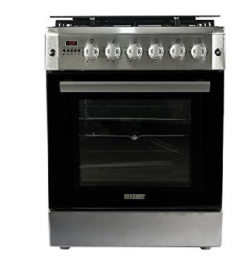 Best freestanding gas stove oven in India