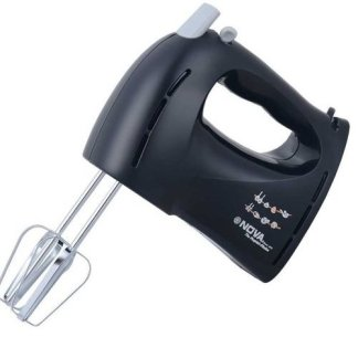 Top 10 Best Electric Hand Mixers for Home in India