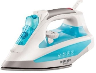 Top 10 Best Steam Irons in India