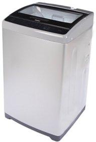 Top 9 best washing machines under 15000 in India