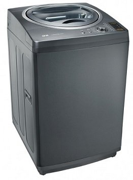 Best selling fully automatic washing machine by IFB