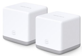 home mesh wifi system for home