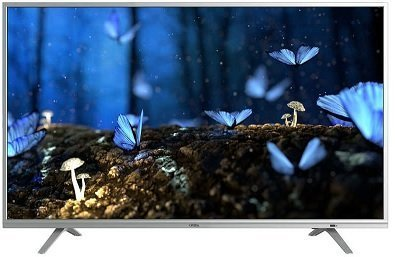 top 10 best LED TV/ Smart TV under 20000 in India