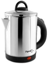 Top 10 Best Electric Kettles in India